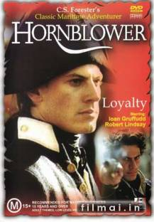 Hornblower 7: Loyalty (2003)