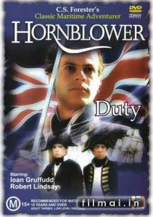 Hornblower 8: Duty (2003)