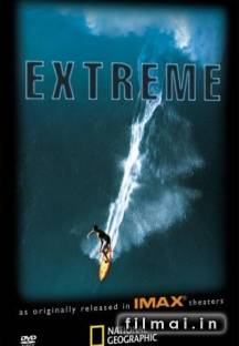 National Geographic Extreme (2008)