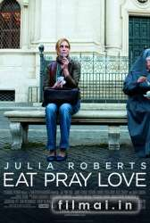 Valgyk, melskis, mylėk / Eat Pray Love (2010)