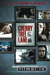 Cherry Tree Lane (2010)