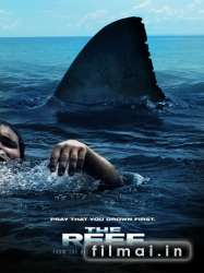 Rifas / The Reef (2010)