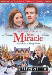 Mrs Miracle (2009)