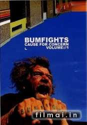 Bumfights: A Cause for Concern (2002)
