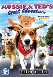 Aussie and Teds Great Adventure (2009)