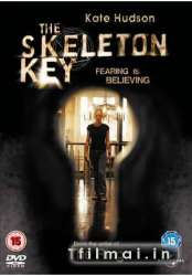 The Skeleton Key (2005)