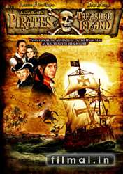 Pirates of Treasure Island (2006)