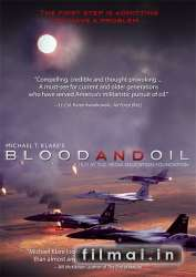 Blood and Oil (2010)