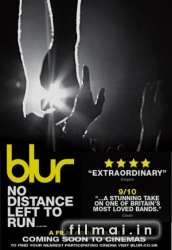 No Distance Left to Run (2010)