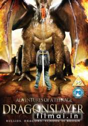 Adventures of a Teenage Dragonslayer (2010)