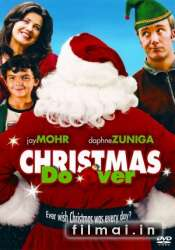 Christmas Do-Over (2006)