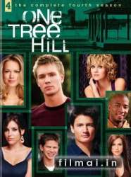 One Tree Hill / One Tree Hill (Sezonas 4)