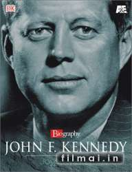 John F Kennedy A Personal Story Biography (1996)