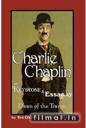 Charlie Chaplin A Tramps Life Biography (1997)