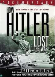 The War Collection: How Hitler Lost the War (1989)