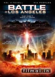 Битва за Лос-Анджелес / Battle of Los Angeles (2011)