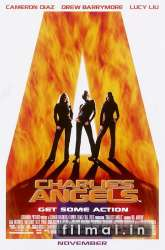 Charlies Angels (2000)