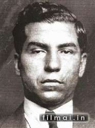 The Mafia: Lucky Luciano Chairman Of The Mob