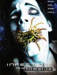 Infection: The Invasion Begins (2010)