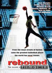 Rebound: The Legend of Earl The Goat Manigault (1996)