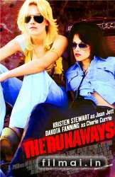 Беглецы / The Runaways (2010)