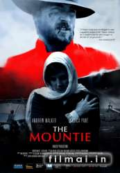 The Mountie (2011)