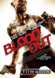 Кровь / Blood Out (2011)