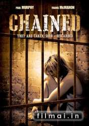 Chained (2010)
