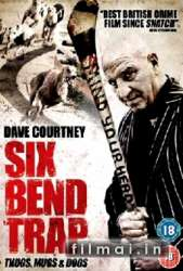 Six Bend Trap (2011)