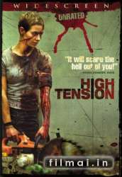 High Tension (2003)