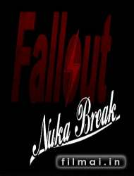 Fallout: Nuka Break (2011)