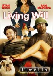 Living Will (2010)