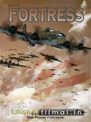 Fortress (2010)
