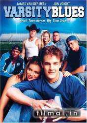 Universiteto komanda / Varsity Blues (1999)