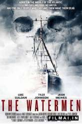 Рыбаки / The Watermen (2011)