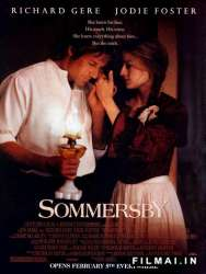 Somersbis / Sommersby (1993)