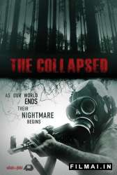 The Collapsed (2011)