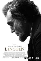 Linkolnas / Lincoln (2012)