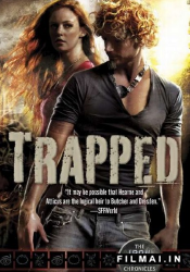 Trapped (2012)