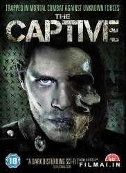 Belaisvė / The Captive (2014)