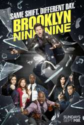Bruklinas 99 / Brooklyn Nine-Nine (Season 2)
