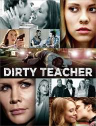 Tamsta gundytoja / Dirty Teacher (2013)
