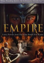 Aukso Imperija / Empire Of Gold (Season 01)