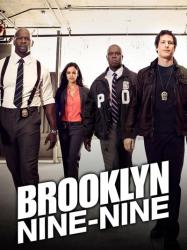 Bruklinas 99 / Brooklyn Nine-Nine (Season 3)