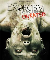 Molly Hartley egzorcizmas / The Exorcism of Molly Hartley (2015)