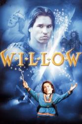 Vilou / Willow (1988)