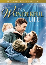 Nuostabus gyvenimas / Its a Wonderful Life (1946)
