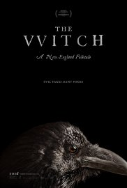 Ragana / The Witch (2015)