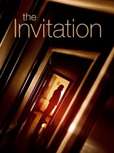 Kvietimas / The Invitation (2015)