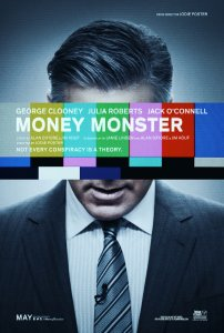 Pinigų monstras / Money Monster (2016)